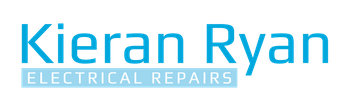 Kieran Ryan Electrical Repairs logo